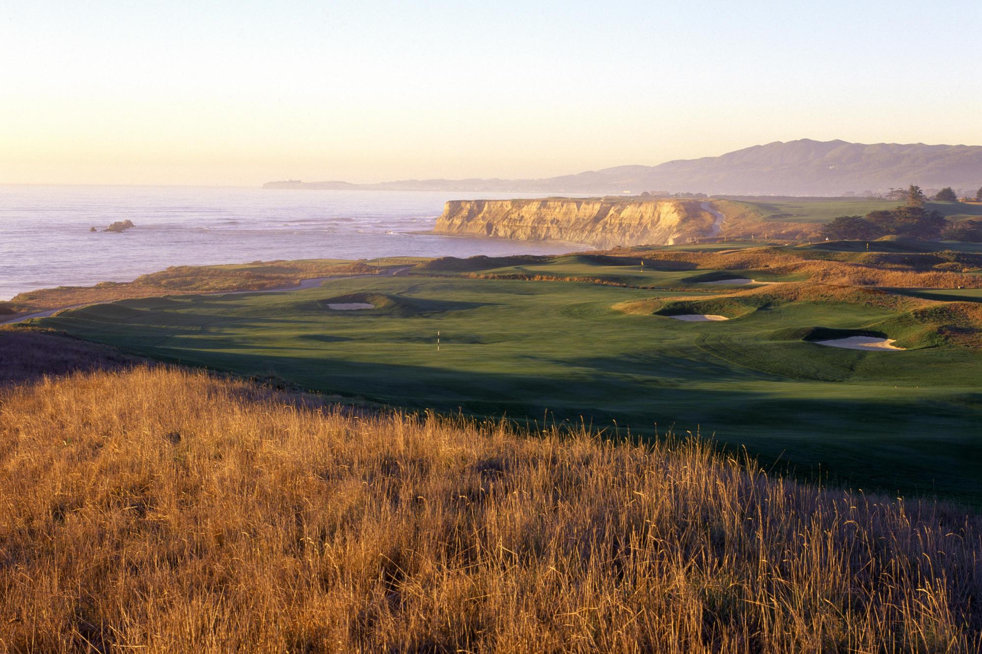 16th-hole-half-moon-bay-california-c2a9-wwwgolfshotscom