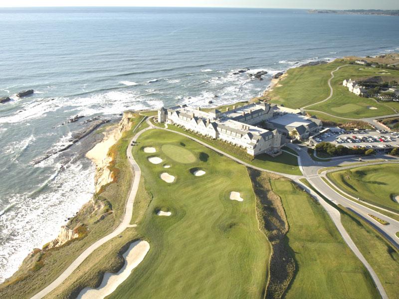 golf41