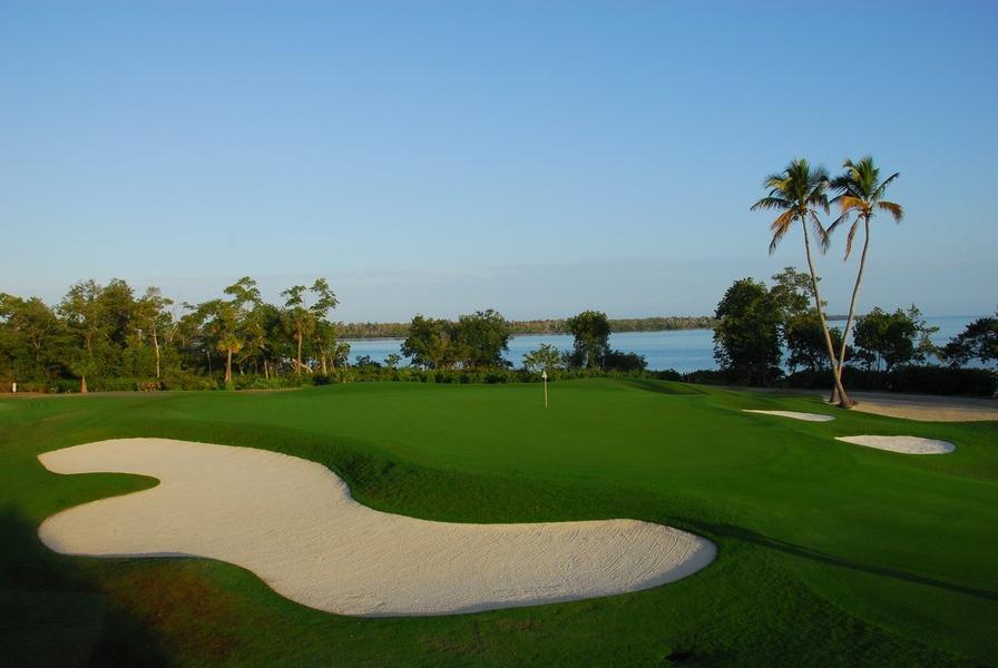 the-sanctuary-golf-club_036103_full