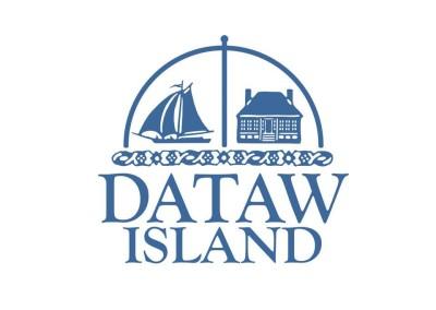 Dataw-Island-logo