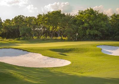 SANHC_P555 Golf Course