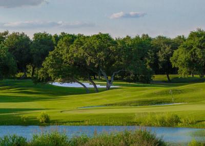 SANHC_P562 Golf Course