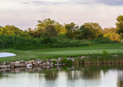 SANHC_P563 Golf Course