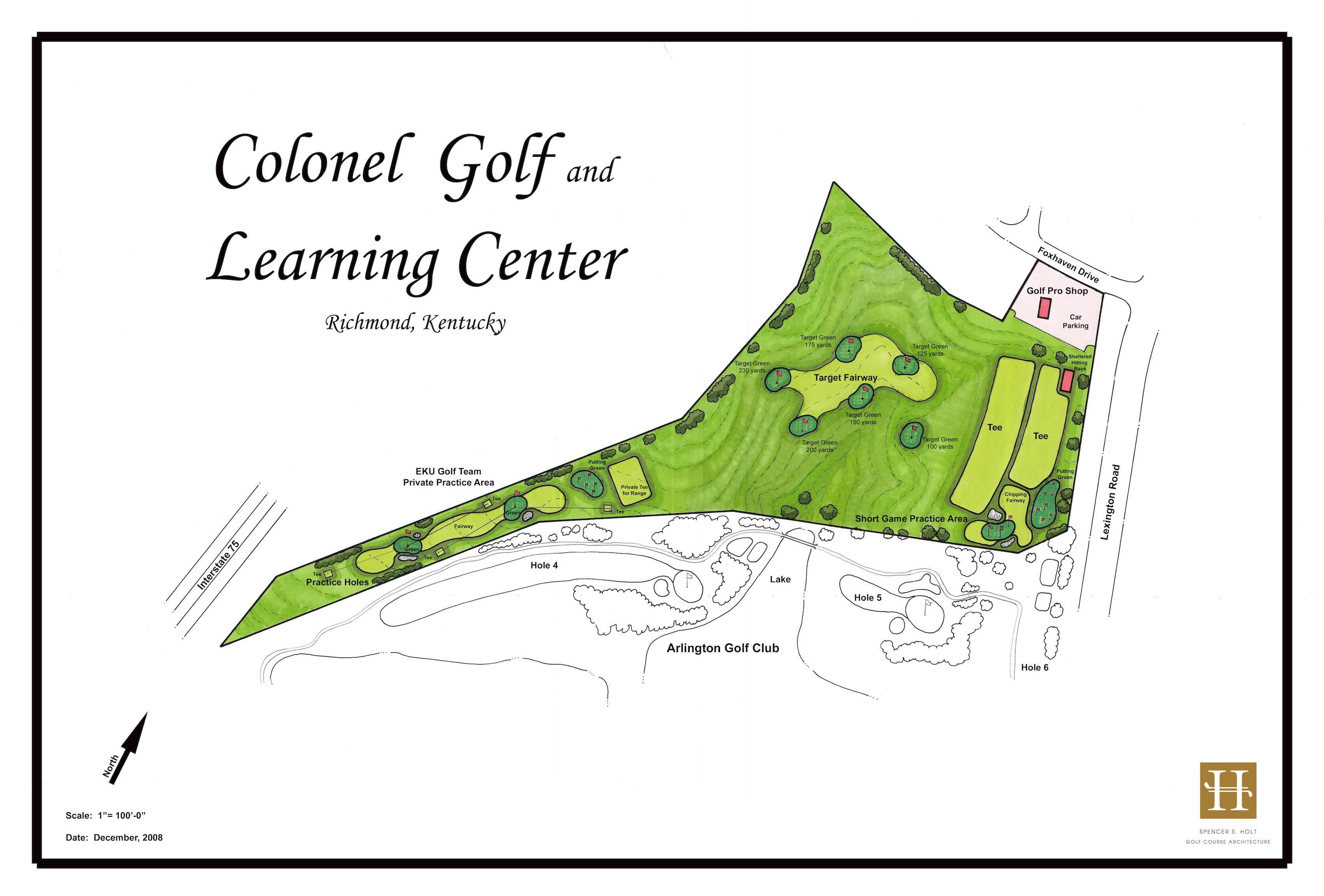 Colonel Golf Flattened File 2  copy