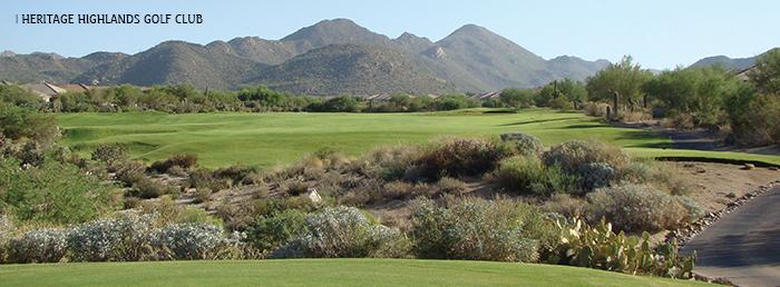 HeritageHighlands-2-Golf
