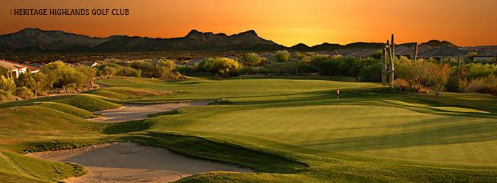 HeritageHighlands-5-Golf