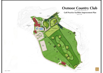 Oxmoor Color Rendering with text flattened copy