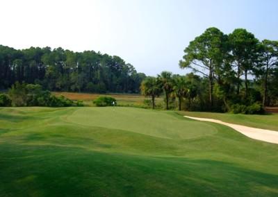 palmetto_hall_golf_800