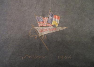program-1904