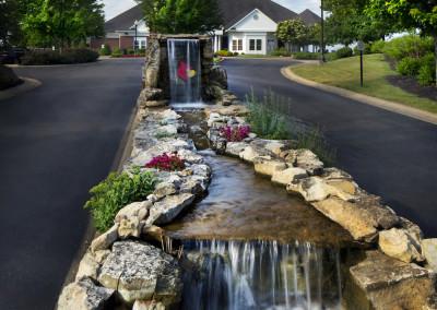 57076 University of Louisville Golf Course Simpsonville, KY
